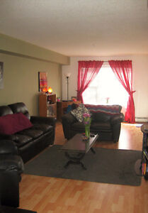 Master Suite For Rent