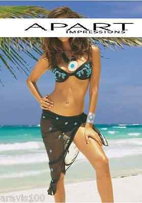 Bikini von APART Gr.38D NEU