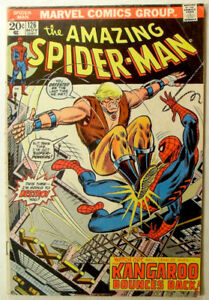 Wanted -- comic books from the 1930s-1990s!