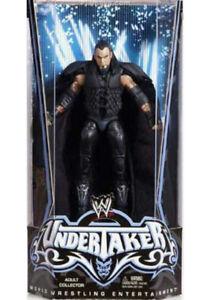 Undertaker SDCC exclusive