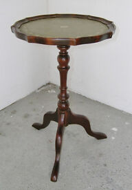 Occasional /wine table