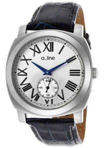 a_Line Pyar Mens Watch
