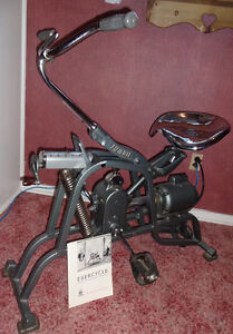 exercycle for sale London Ontario image 1
