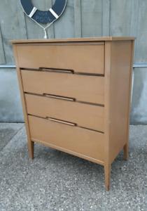 Vintage Dresser *Delivery Available*