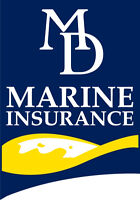 Marine Insurance Sales Representative