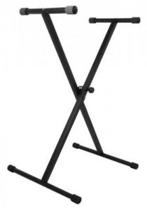 Brand new Keyboard/Electric Piano Stands ON-STAGE Great Value!