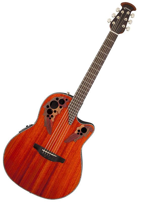 top 10 electro acoustic guitars ebay. Black Bedroom Furniture Sets. Home Design Ideas