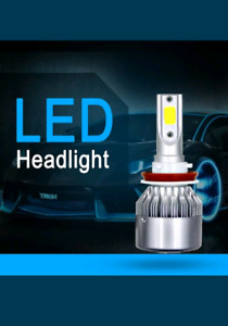 Crazy Sale Super bright high out put led brighter than hid.
