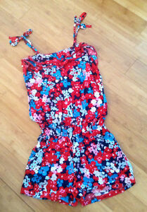 Romper from Justice Cornwall Ontario image 1