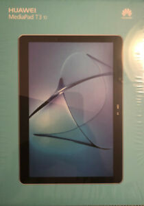 *SELLING BRAND NEW HUAWEI MEDIAPAD T3 TABLET!!!!!*
