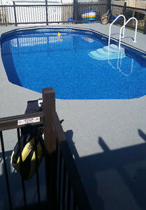 Legal AB - FSBO - 15 Mins to St Albert with HEATED POOL!