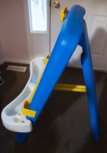 Art Easel - Little Tikes London Ontario image 2