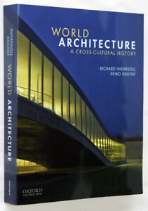 Architecture Textbook