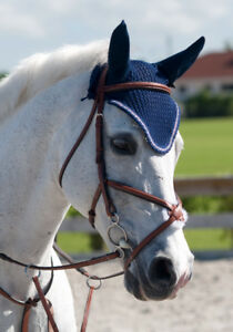 Horse Bridle - NEW