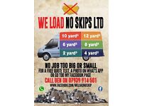 CHEAP!!! RUBBISH REMOVALS, HOUSE CLEARANCE, GARDEN CLEARANCES, SHED & LOFT CLEARANCES