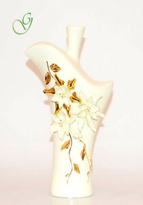 Vases Crystal,WEDDING SPECIAL OCCASION -Green Mountain Gift 222