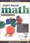 Mathematics DVD