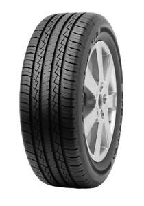 All Season Tires!  BF Goodrich Advantage T/A
