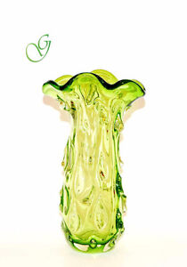 Vases Crystal,WEDDING SPECIAL OCCASION -Green Mountain Gift 75