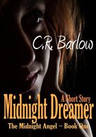 Midnigt Dreamer - available for download on Amazon only $1.25!