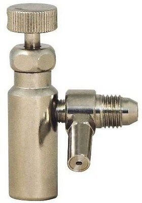 R X 11-flush Injection Valve System Cleaning Burn-outs R410a Conversions