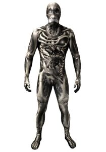 MORPHSUITS FOR ADULT AND CHILDREN ALL HALLOWEEN