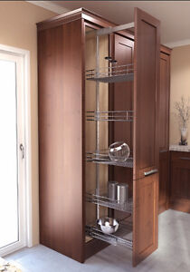 CUSTOM KITCHEN CABINETS FOR $2,900 Downtown-West End Greater Vancouver Area image 7