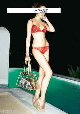 Bikini von APART Gr.44C NEU