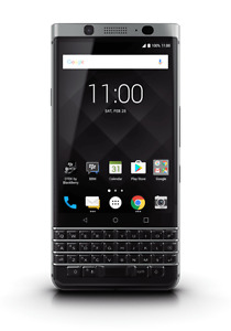 WANTED:  Blackberry  KEYone Cellphone