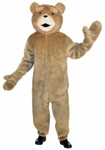 Ted Costume for Sale