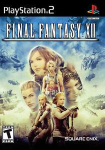 Final Fantasy Guides Walkthrough VIII X XII XIII