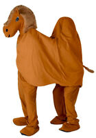 Camel Costume for 2 people