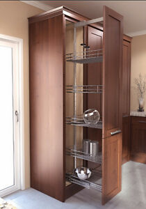 CUSTOM KITCHEN CABINETS FOR $2,900 North Shore Greater Vancouver Area image 5