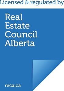 1st, 2nd,Private Mortgage Lenders,Residential and Commercial Edmonton Edmonton Area image 3