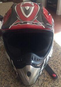 Helmet AFX