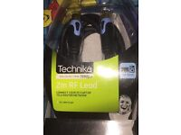 Technicals 2m RF Lead, connect your Pc/Laptop to a router