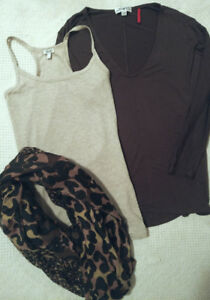 Womens CHEAP Clothing Lots!!