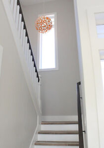 PAINT SPECIAL 3 rooms - $589 incl paint call HBtech 250-649-6285 Prince George British Columbia image 10