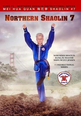 Northern Shaolin (DVD-R) G#