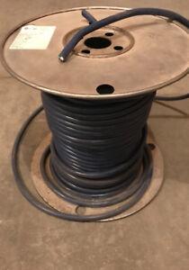Flexible Cord - 125 Feet