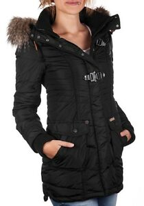 Canada Goose Vest | Buy or Sell Women's Tops, Outerwear in Toronto ...