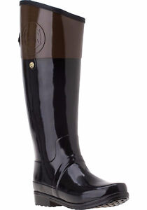 Hunter Boots Regent Carlyle