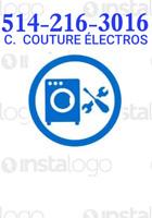 Reparations electromenager