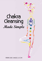 Reiki,Chakra cleansing,Acupuncture Facial Reshaping