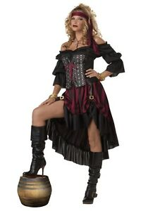 Costumes d'halloween neuf dans l'emballage pour adultes