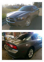AUTO DETAILING AND CAR WASH!!
