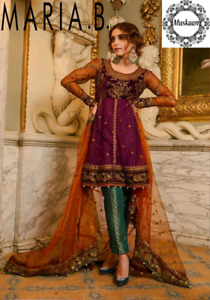 Branded replicas suits sale of eid
