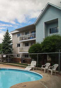 Condo w/Pool near U of M