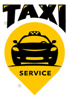 LOW-PRICED RIDE SERVICES