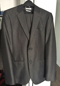 3 Piece Suit for sale